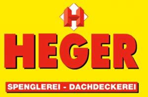 Heger Spenglerei-Dachdeckerei