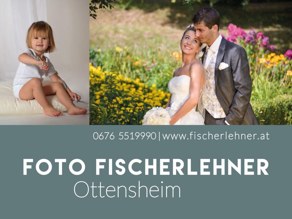 Foto Fischerlehner