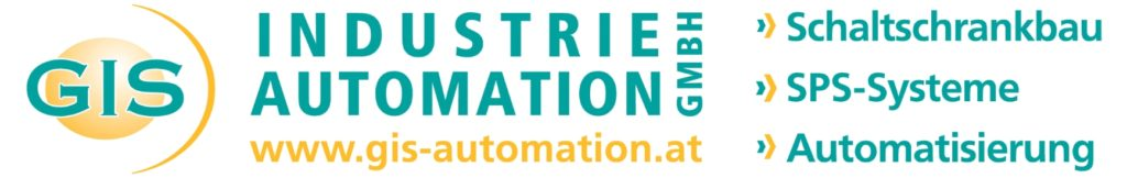 GIS Industrie Automation