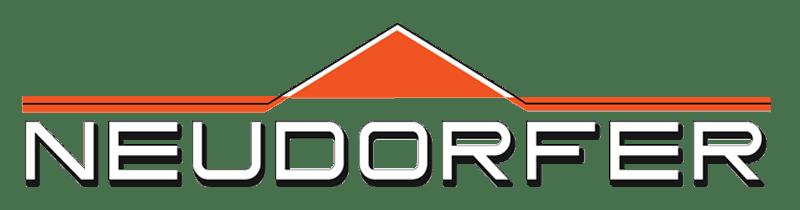 Neudorfer Dach