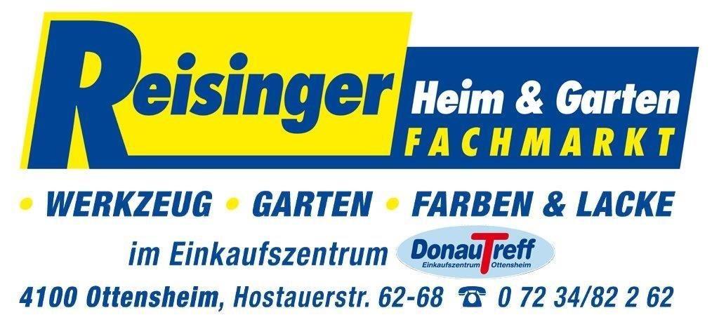 Reisinger Heim & Garten