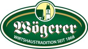 Gasthaus Wögerer