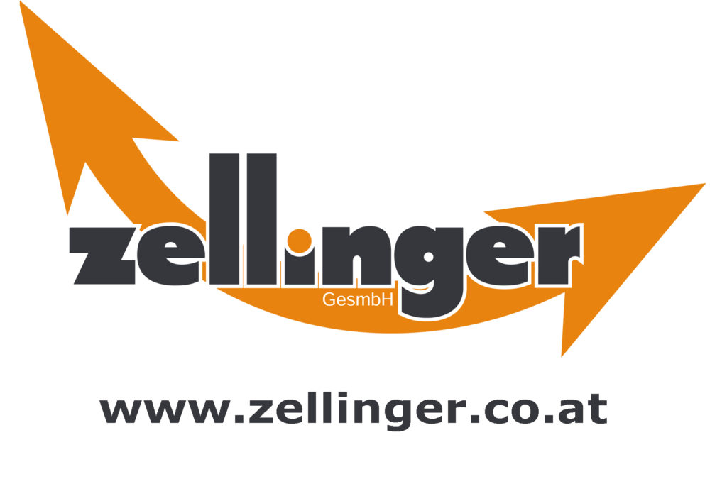 Zellinger