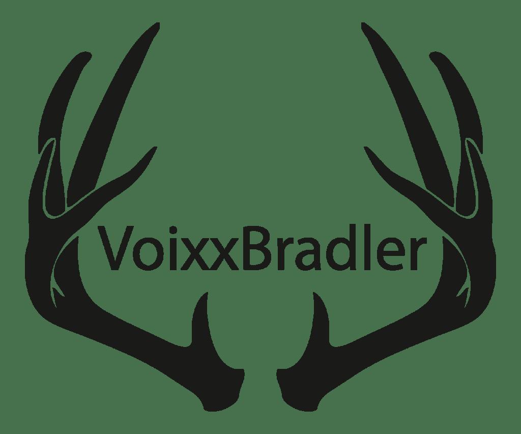 logo-voixxbradler-pos