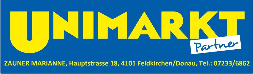 Unimarkt Feldkirchen