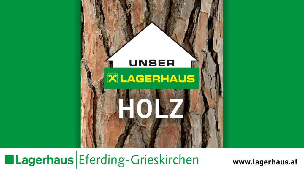 Lagerhaus Eferding-Grieskirchen