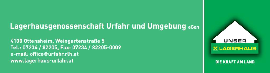 Lagerhaus Urfahr