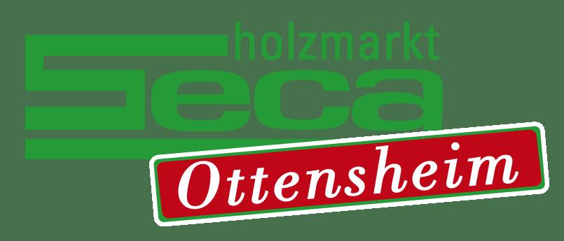SECA Ottensheim
