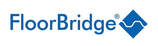 Floorbridge