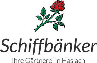 Schiffbänker Gärtnerei Haslach