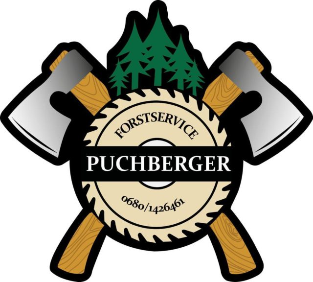 Forstservice Puchberger