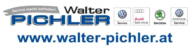 Walter Pichler Autohaus