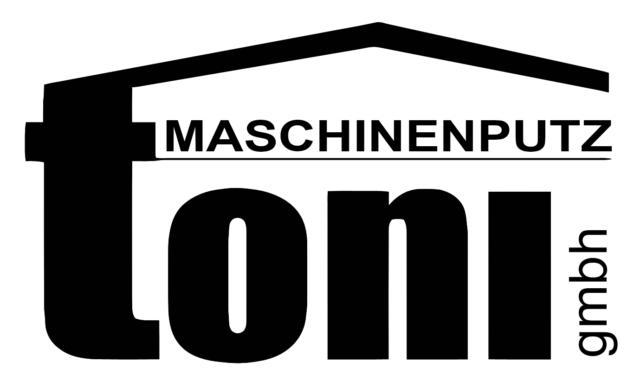 Toni Maschinenputz